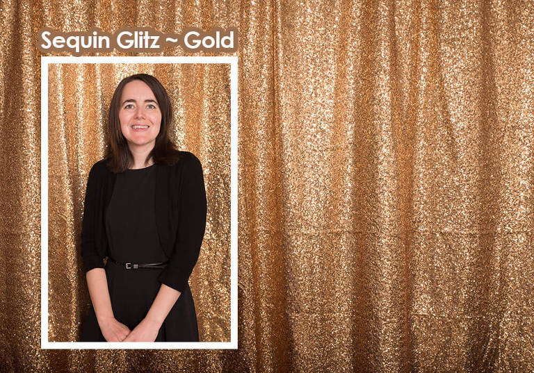 sequin-glitz-gold